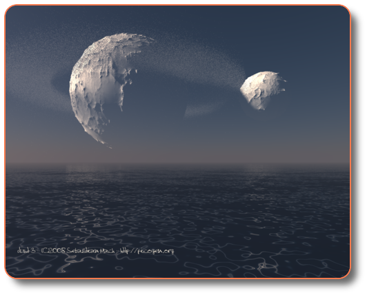 http://picogen.org/./gen-image/Moons and Planets/dust/dust-3.png