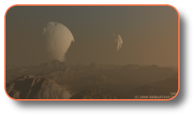 http://picogen.org/./gen-image/Moons and Planets/moons/moons-1.png